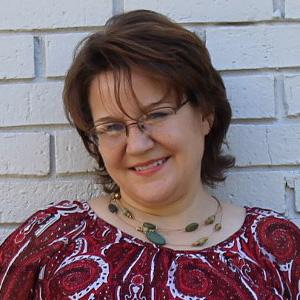 Brenda Tobin-Flood, Cert.C.N.