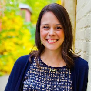 Aubrey Poglajen, Ananda Healing Center