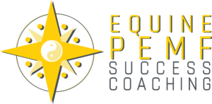 Equine PEMF Success Coaching