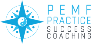 PEMF Practice Success Coaching