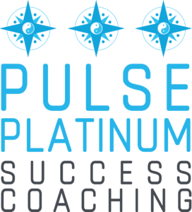 Pulse Platinum Success Coaching