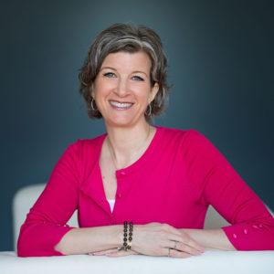 Dr. Patti Bartsch