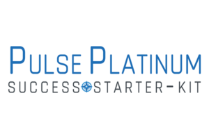 Pulse Platinum Success Starter Kit