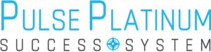 Pulse Platinum Success System