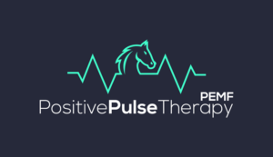 Positive Pulse Therapy PEMF Logo