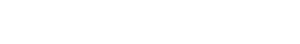 Wellness Practice GPS Logo