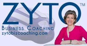 ZYTO Business Coaching